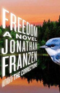 Freedom ~ JonathanFranzen