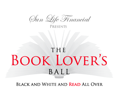Book Parts Description Book Lover's Ball 2011 – Part