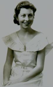 Helen Edna