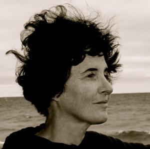 Hilary Cunningham Scharper