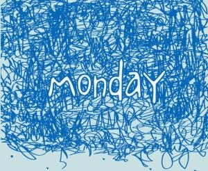blue---monday