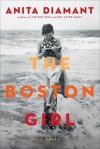 boston-girl-9781439199350_lg