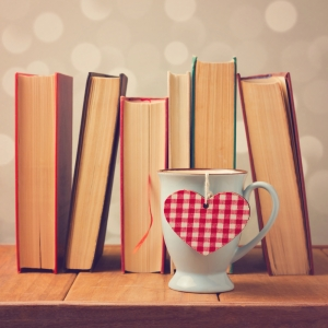 Valentines-Day-Books-Tea
