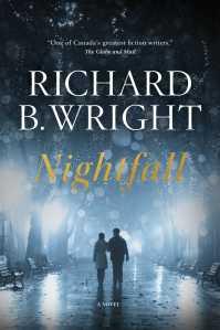 nightfall-9781476785370_hr